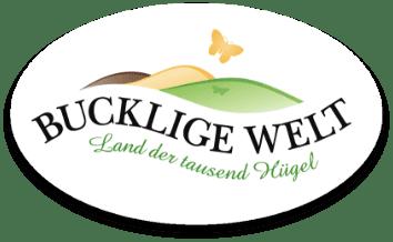 Logo Bucklige Welt