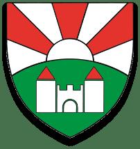 Logo Gemeinde Katzelsdorf